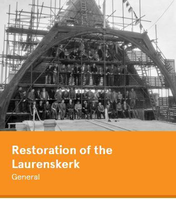 website foto rotterdam wederopbouw