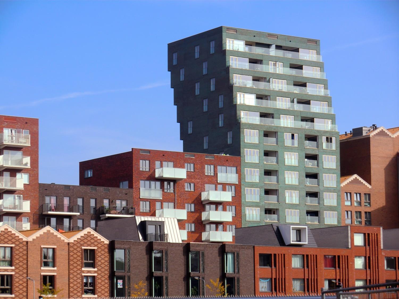 De Museologue @ Rotterdam
