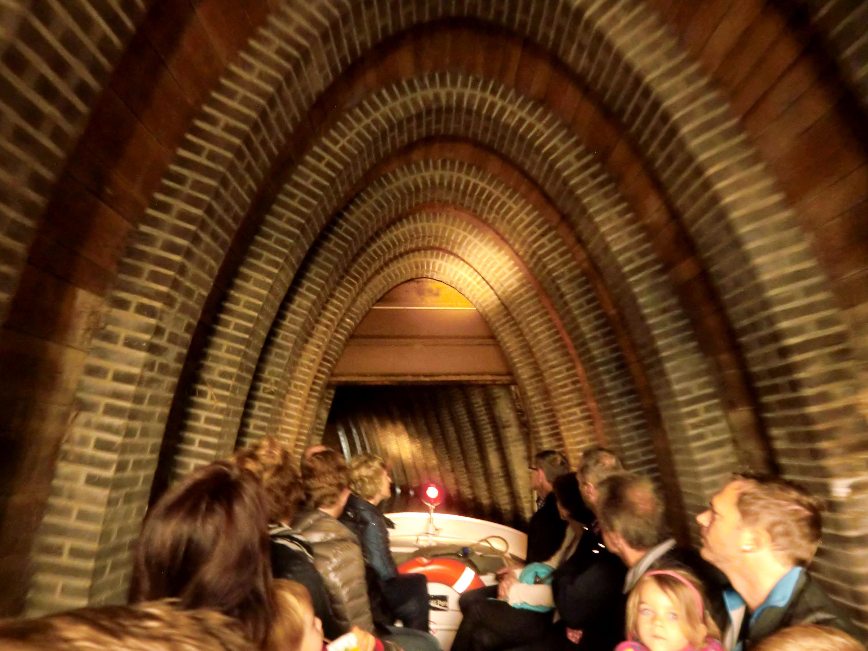 underground Den Bosch