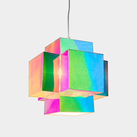 prism light MoMAstore