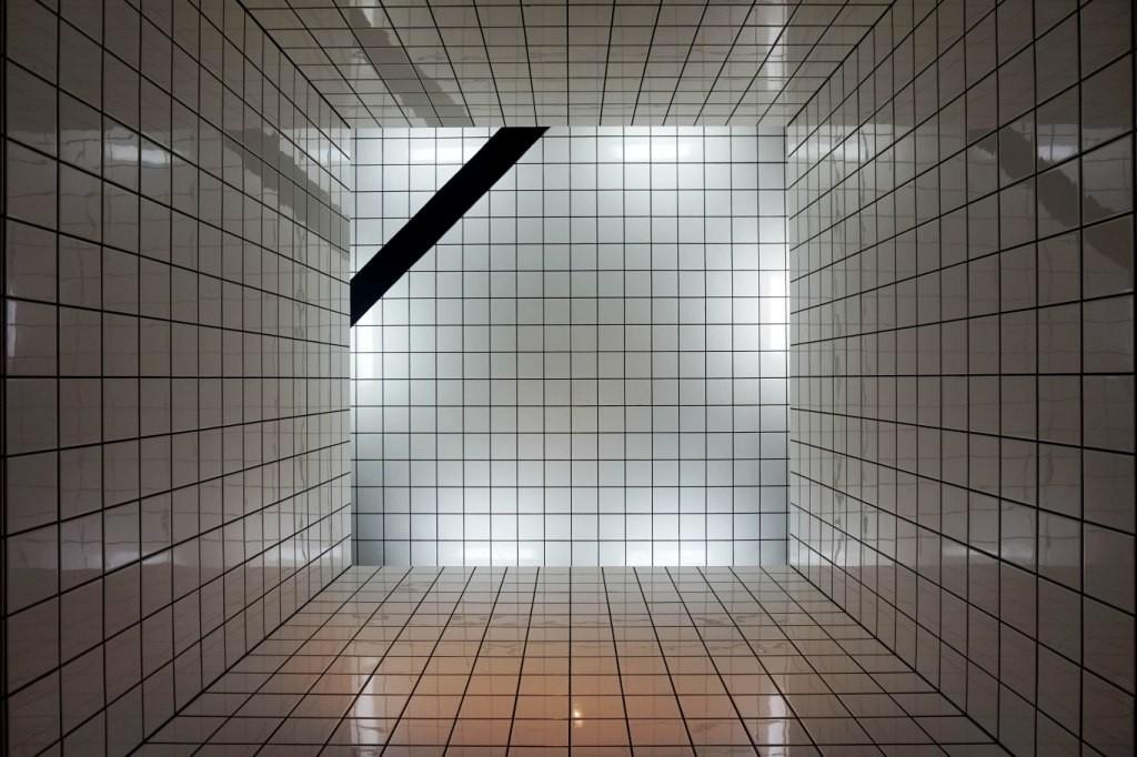 george pompidou centre explained pls