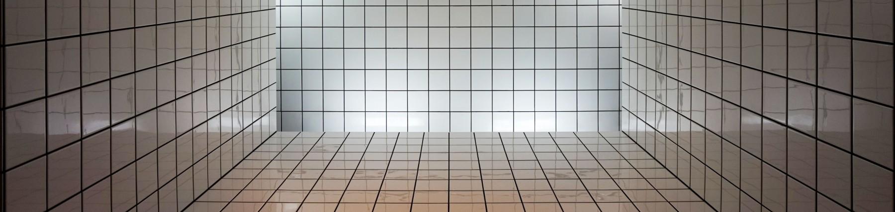 Centre Pompidou cube