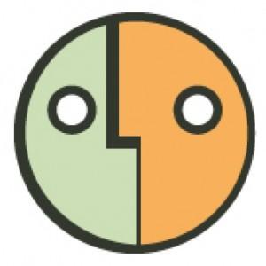 Logo Museologue
